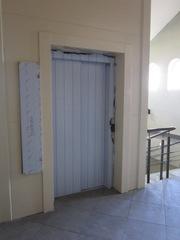 Порталы лифтов